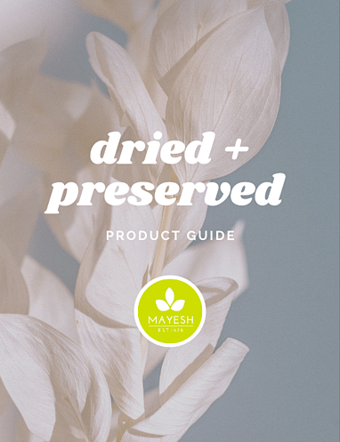 Dried-guide-Landing-page